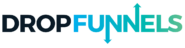 DropFunnels Support